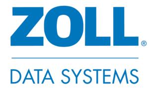 ZOLL Data Systems